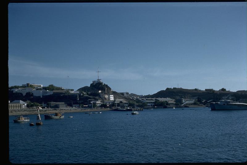 Travel-Aden-0539-87.jpg