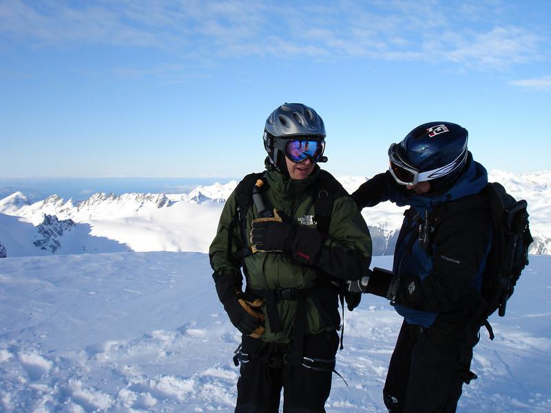 Alaska 2008 244.jpg