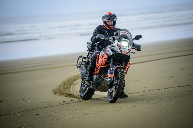2018 KTM New Zealand Adventure Rallye - Northland (160).jpg
