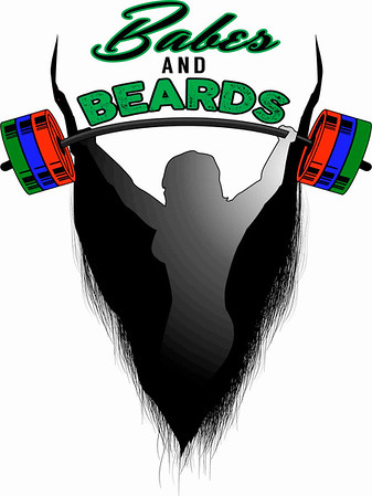 Babes and Beards