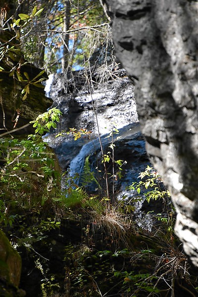 ravens_cliff_falls_2019_008.jpg
