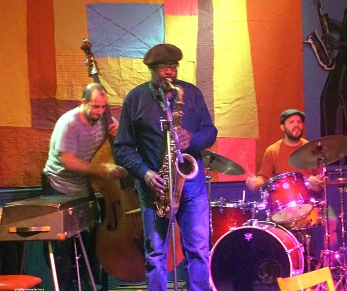 20160203 Mike Lee Jazz Wednesdays at HAT City Kitchen 443.jpg