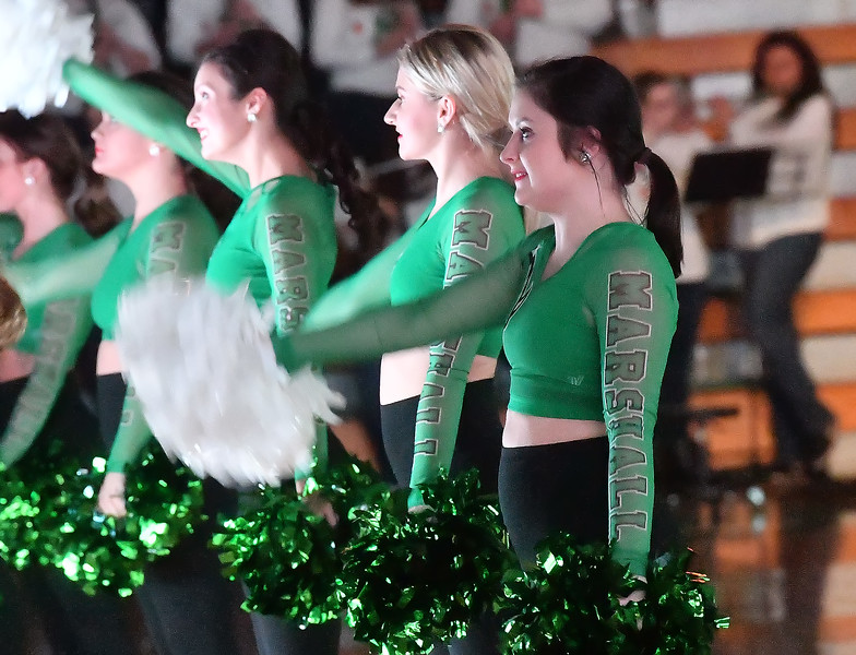 dance team1315.jpg