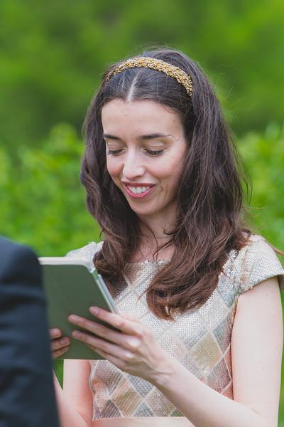 Ismael & Aida - Central Park Wedding-16.jpg