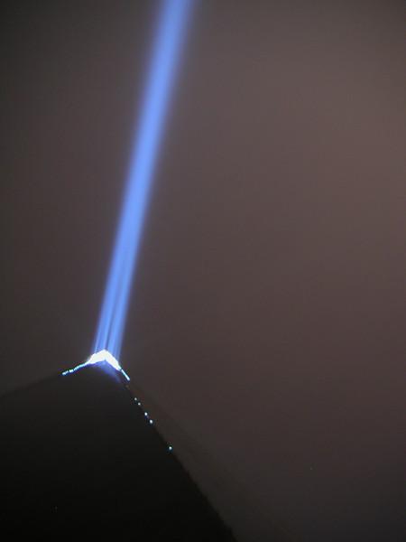 039 - Luxor Beam.jpg