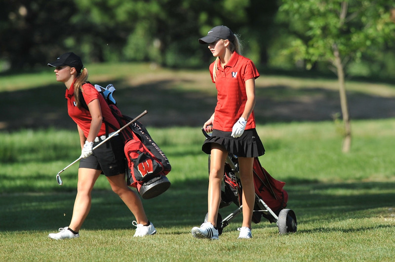 Lutheran-West-Womens-Golf-August-2012---c142433-038.jpg