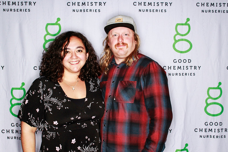 Good Chemistry Holiday Party 2019-Denver Photo Booth Rental-SocialLightPhotoXX.com-29.jpg