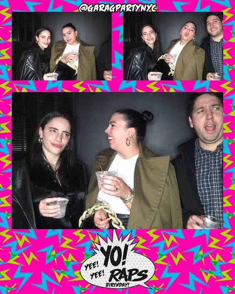 wifibooth_7822-collage.jpg