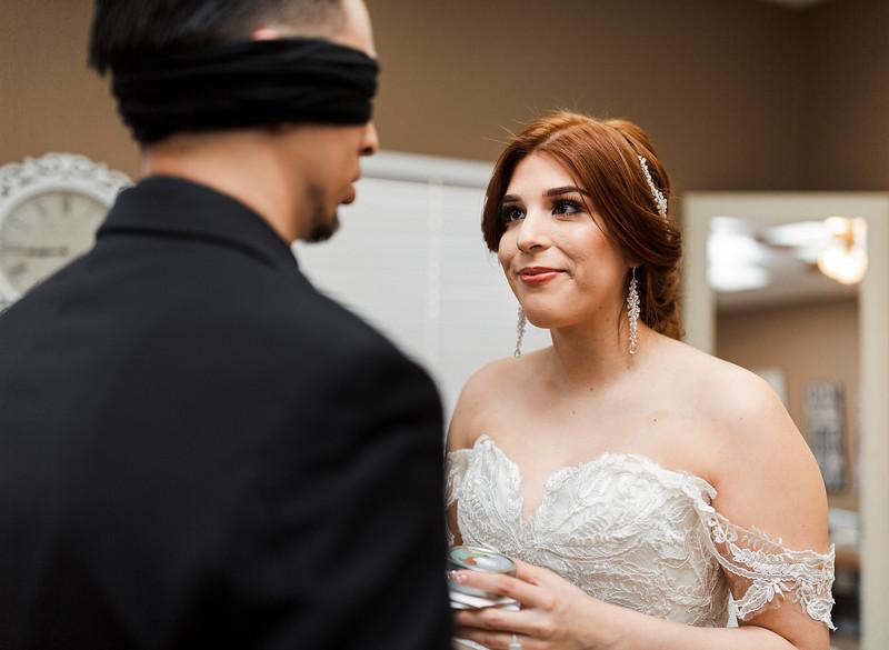 Alexandria Vail Photography Wedgewood Fresno Wedding Alexis   Dezmen225.jpg