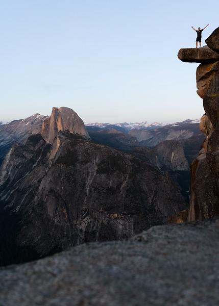 180504.mca.PRO.Yosemite.04.JPG