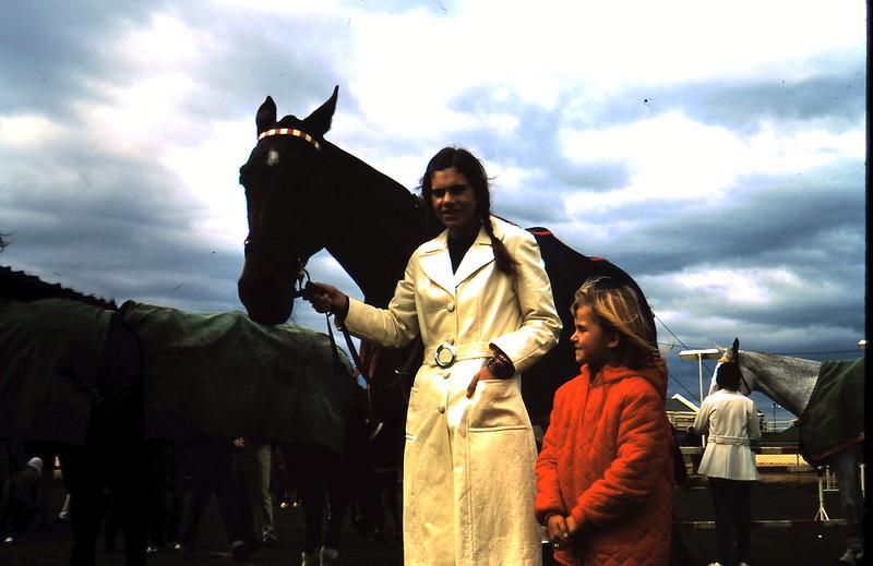 1971-10-25 (5).JPG