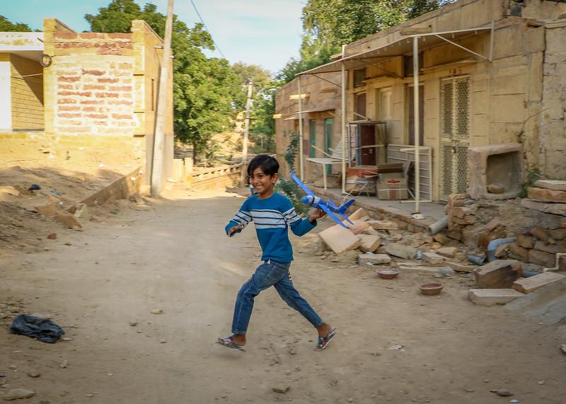 India-Jaisalmer-2019-0689.jpg