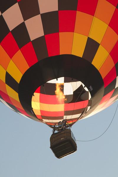 2012-10-20 Carolina BalloonFest 313.jpg