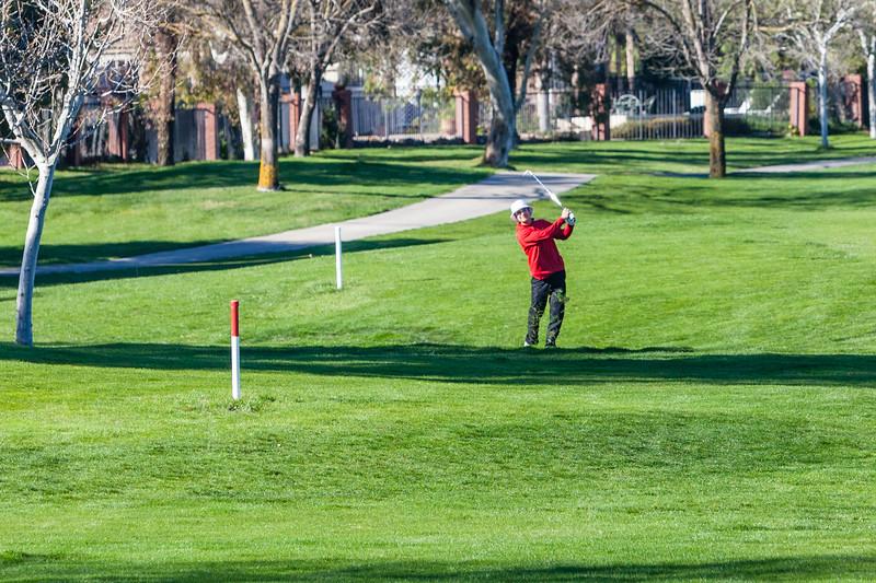 Golf-1196.jpg