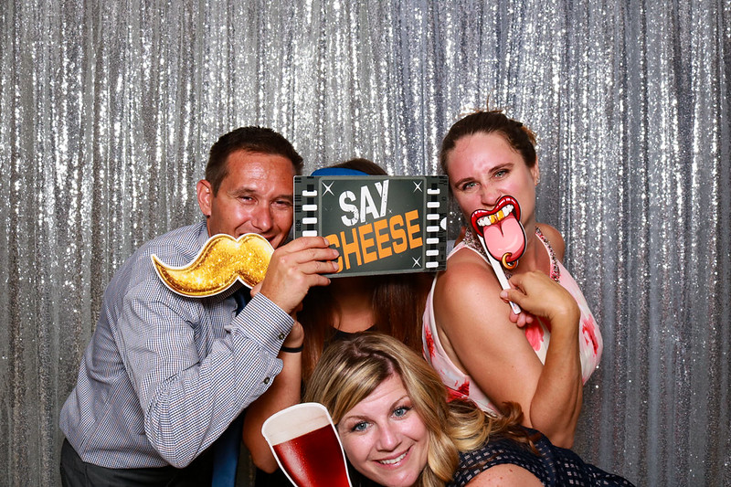 Photo Booth Rental, Fullerton, Orange County (299 of 351).jpg