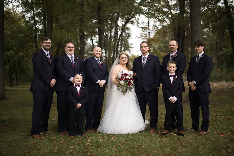 Amanda & Tyler Wedding 0156.jpg