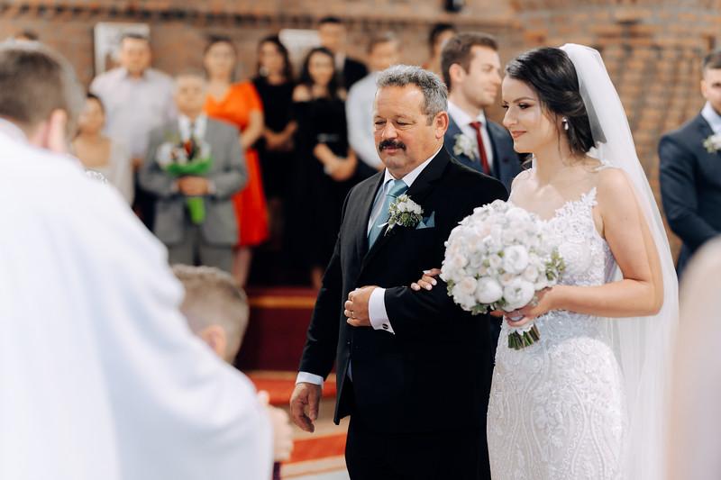 Wedding-0742.jpg