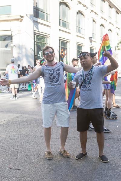 2017 NYC Pride Parade-138.jpg
