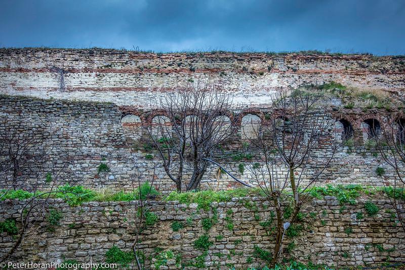 Istanbul City Walls.jpg