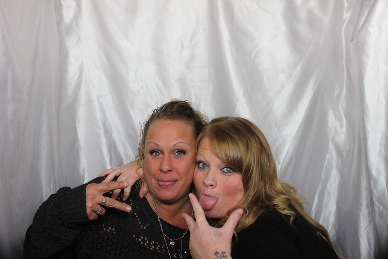 PhxPhotoBooths_Images_288.JPG