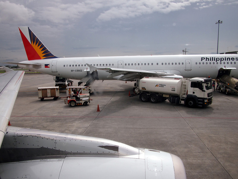 P9252013-philippine-airlines-at-mnl.JPG