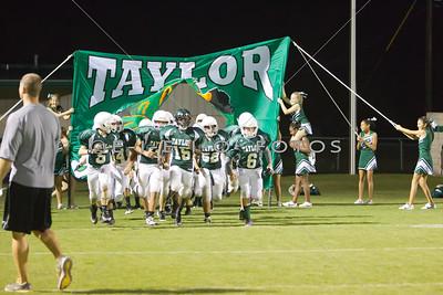 20131105 7A Taylor vs Del Valle