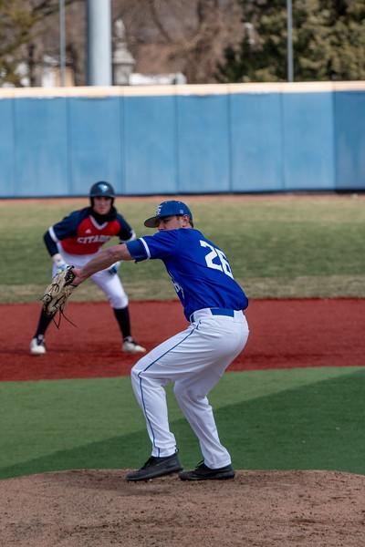 03_17_19_baseball_ISU_vs_Citadel-4364.jpg