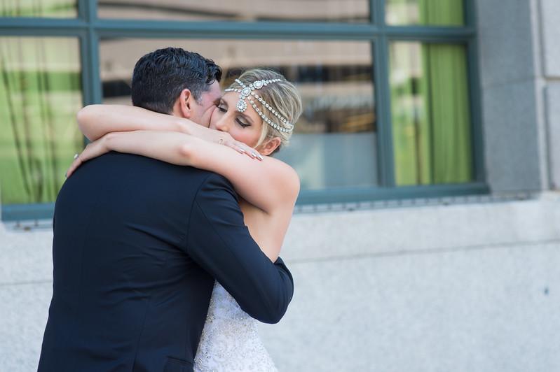 Domina + Ben wedding Photos HIGH RES-705.jpg