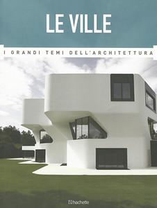 LE VILLE 01 b.jpg