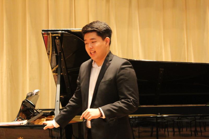 Jason Hwang recital 016.JPG