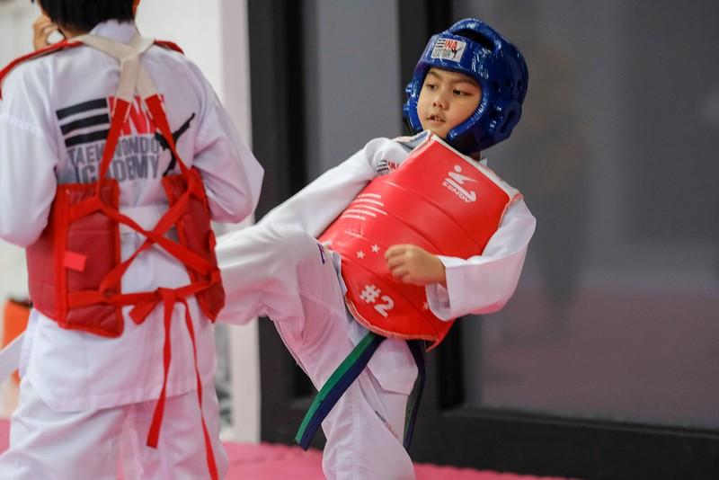 INA Taekwondo Academy 181016 049.jpg