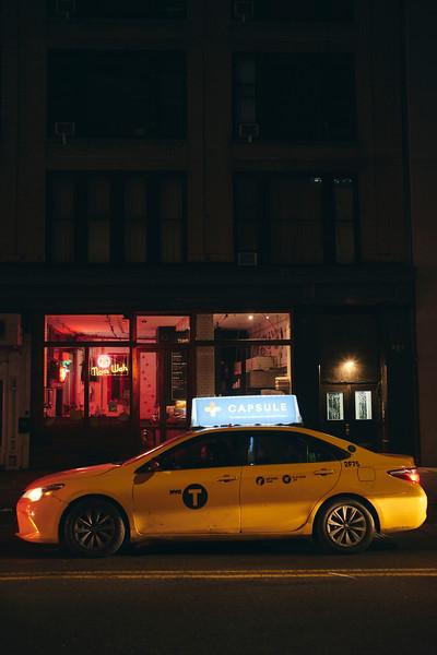 New York 2019-10_DSC3578.jpg