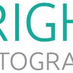 Bright-logo-300x120.jpg
