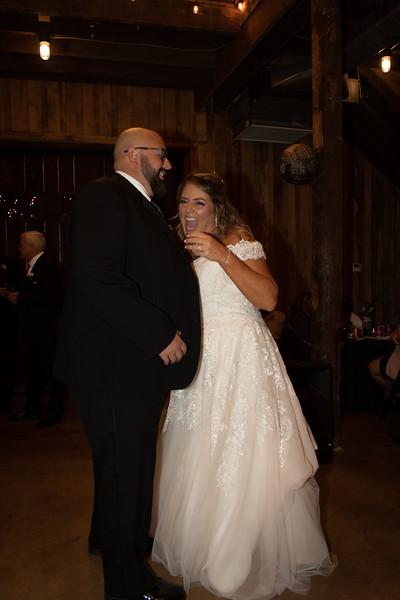 Carson Wedding-153.jpg