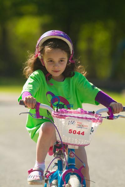 PMC Kids Ride Framingham 76.jpg