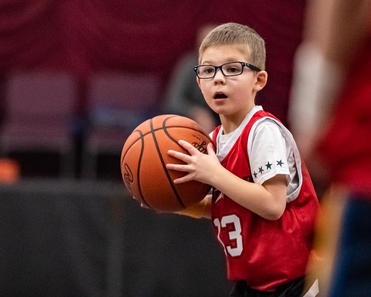 2020-02-15-Sebastian-Basketball-6.jpg