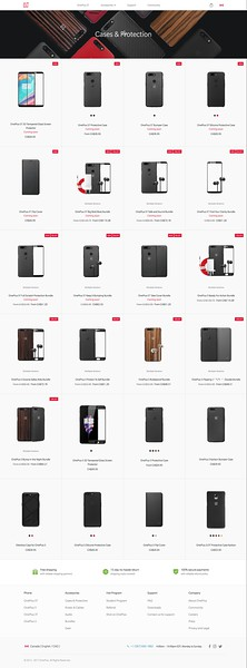 FireShot Capture 031 - OnePlus Cases & Protectio_ - https___oneplus.net_ca_en_store_cases-protection.jpg