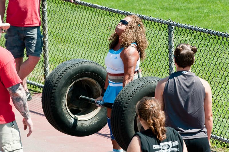 Strongman2009_Competition_DSC1261-1.jpg