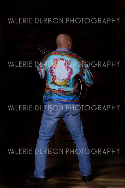 Valerie Durbon Photography Ed203.jpg