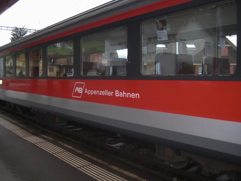 2010-Switzerland-Italy 033.jpg