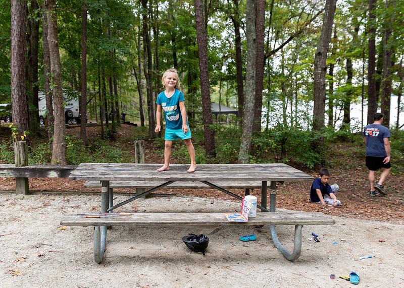 family camping - 118.jpg