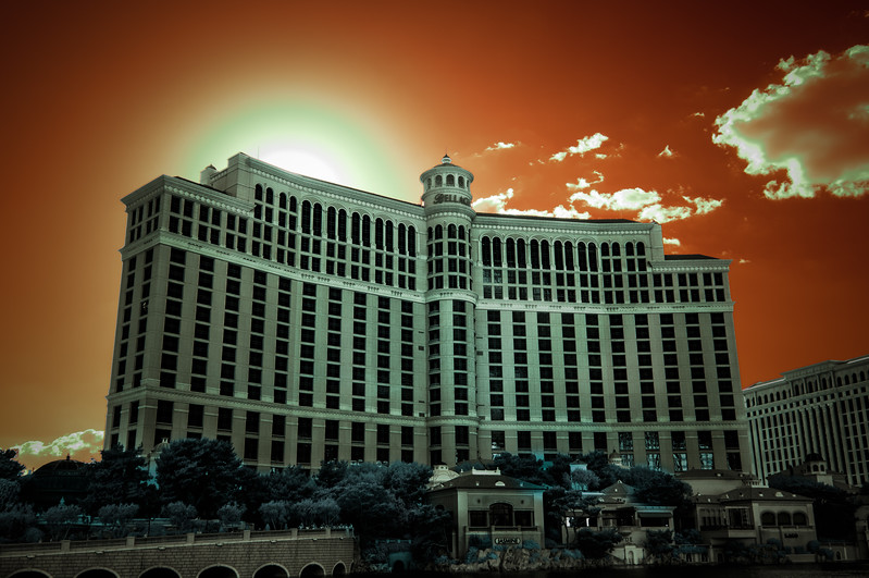Las Vegas 15.jpg