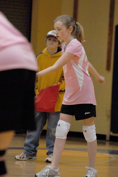 mt bethel 2009 volleyball12.jpg