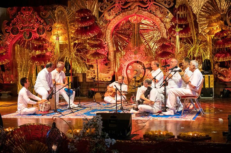 20190208_SOTS Concert Bali_070.jpg
