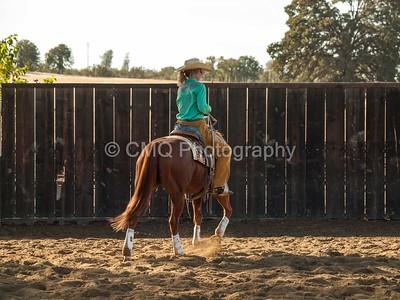 2016  NCRCHA ~ Ferguson Ranch