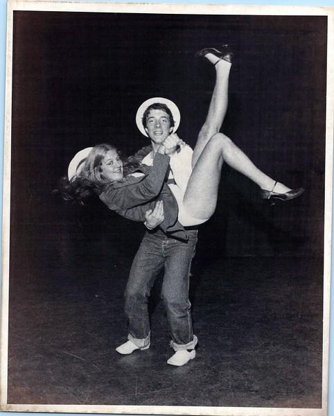 Dance_1464_a.jpg