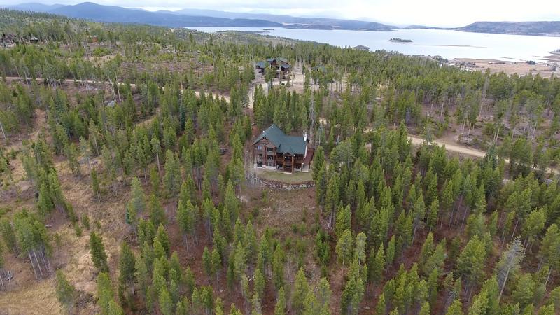 Grand Lake Aerial 5.jpg