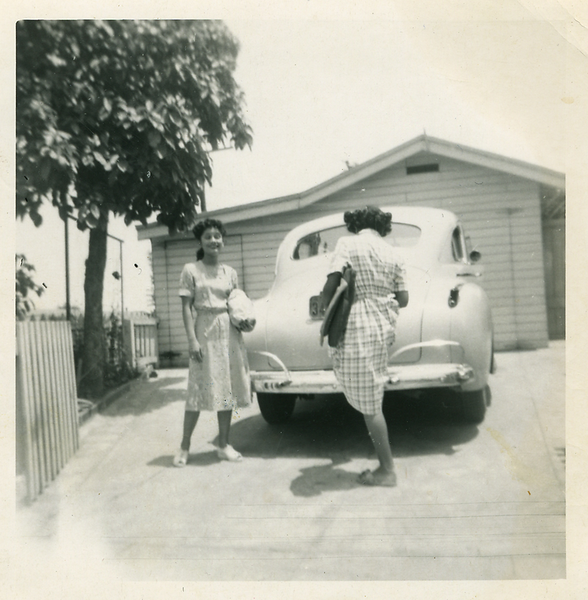 1940s-reyes-sisters-by-the-car-mary-nellie.png