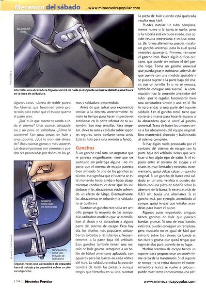 mantenimiento_del_sistema_de_escape_julio_2002-02g.jpg