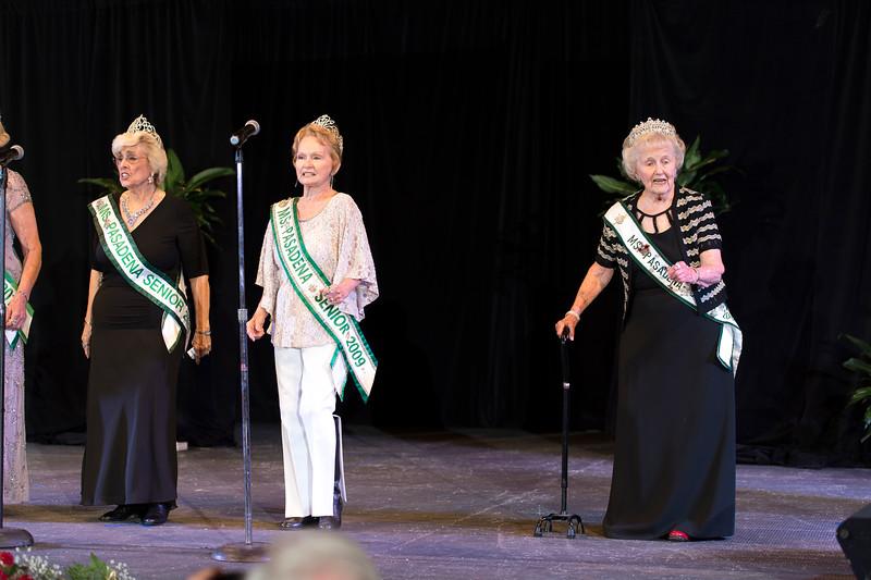 Ms. Pasadena Senior Pageant_2018_163.jpg